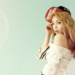 【Ailee】エイリー1ヶ月で10kg落とした方法とは?【歌姫】