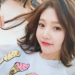 Red Velvetジョイの8キロダイエット。カムバごとのメイク法もご紹介!