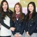 身長が低めでもスタイルが良い!150センチ代K-POPアイドル集めました!